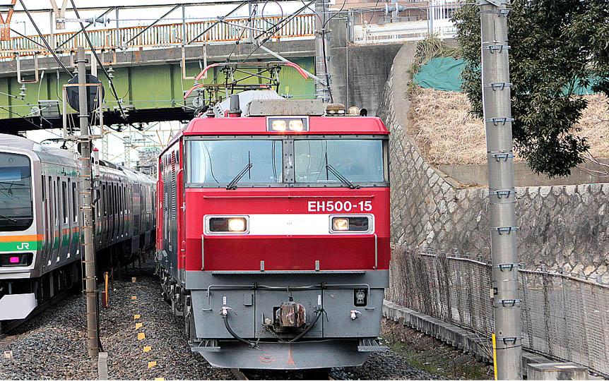12-02-01EF510-2.jpg