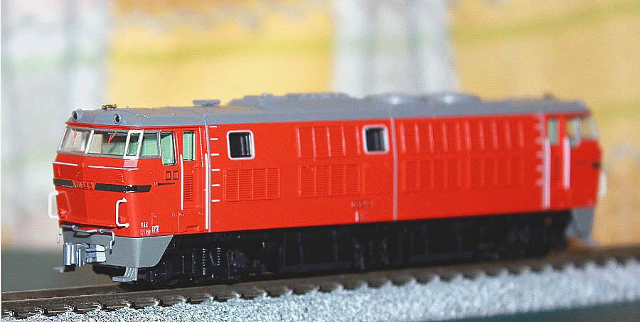 K-DD54-3.jpg