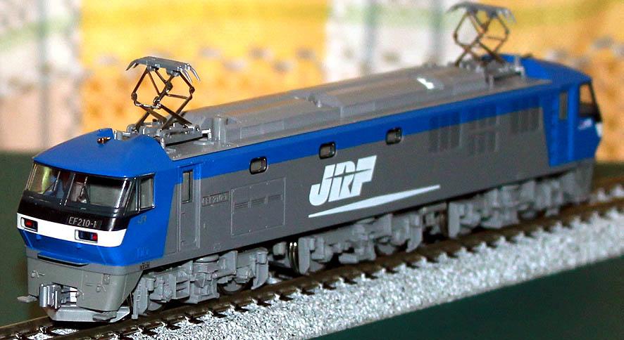 K-EF210-1.jpg