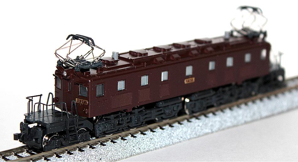 K-EF57-1.jpg