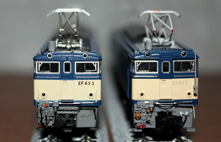 N-EF63-1.jpg