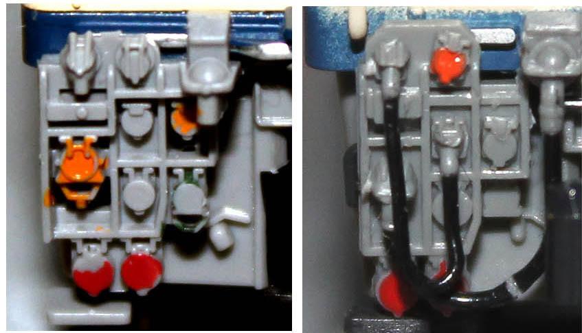 N-EF63-3.jpg