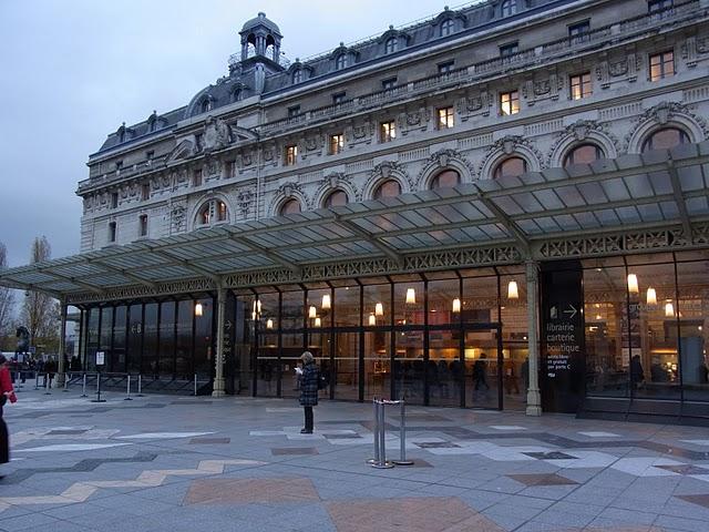 paris2010 026