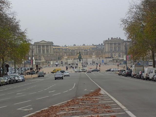 2010.11.17-27 paris,morocco 057