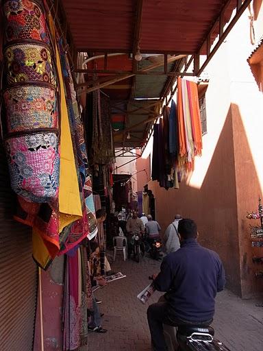 2010.11.17-27 paris,morocco 104