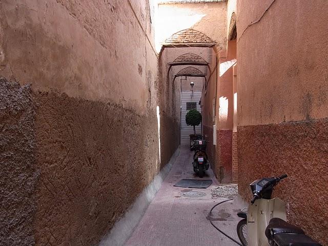 2010.11.17-27 paris,morocco 101