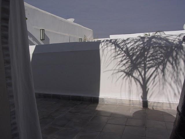 2010.11.17-27 paris,morocco 093