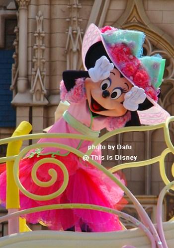 DSC00794_R.jpg