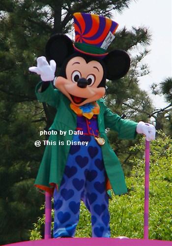 DSC02320_R.jpg
