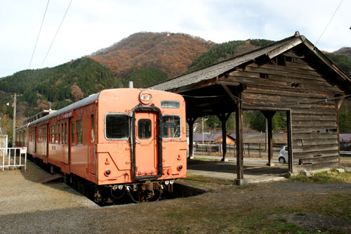 20111129181.jpg
