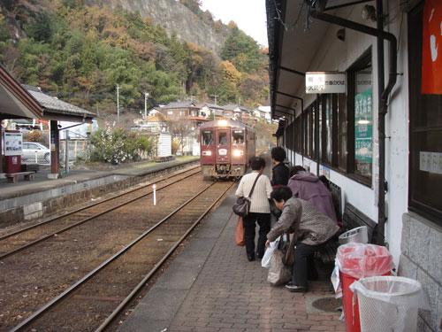 20111129189.jpg