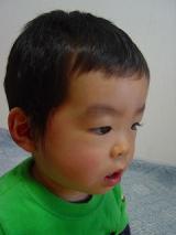 DSC05103.jpg