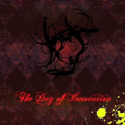 cover_20110807224118.jpg