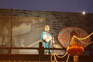 北京19_convert_20110824104314