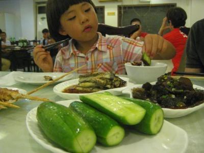 北京1_convert_20110819093353