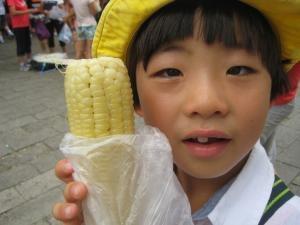 北京17_convert_20110826143810