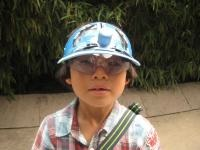 IMG_3139_convert_20110818134245.jpg