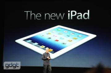 apple-ipad-event-2012_026-1_convert_20131024162759.jpg
