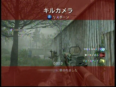 s-cod4-21.jpg
