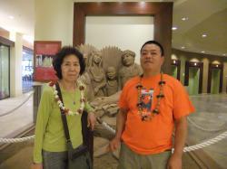 2012_0114fuji0005_convert_20120129032844[1]