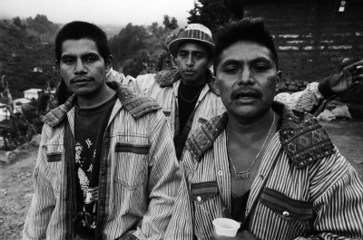 guatemala16.jpg