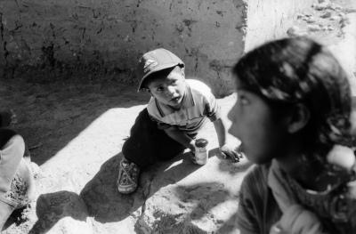 guatemala53.jpg
