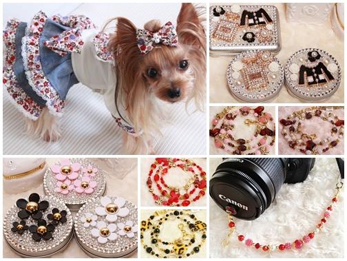 jewel dogs 2
