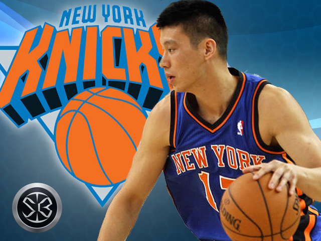 jeremy_lin_new_york_knicks.png