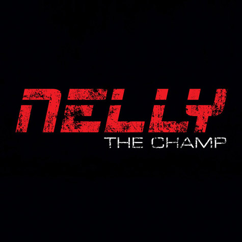 nelly-the-champ.jpg