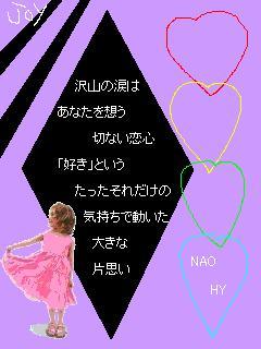 img_412229_1526984_4.jpg