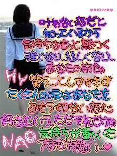 img_412229_1526984_8.jpg