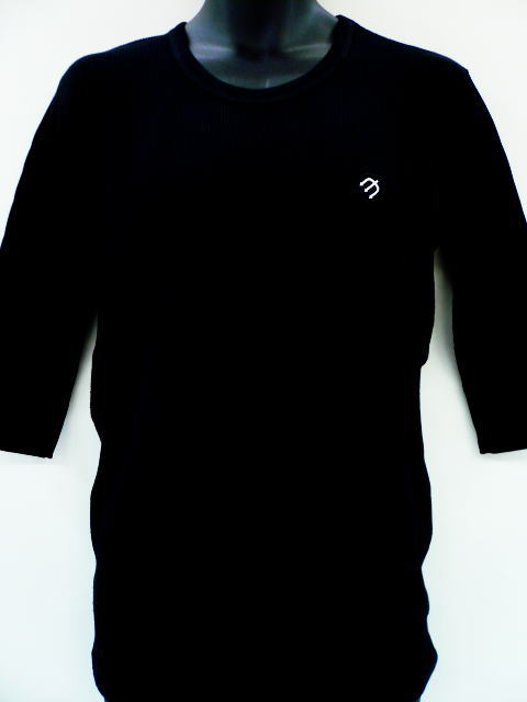 INTERFACE PITCHFORK THERMAL 1/2 TEE