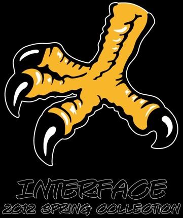 INTERFACE 2012 SPRING