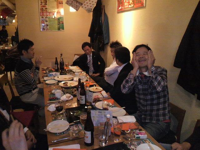 2011120921360000.jpg