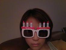 image_20111126002241.jpg