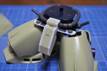 R-SD_ジ・O腰44