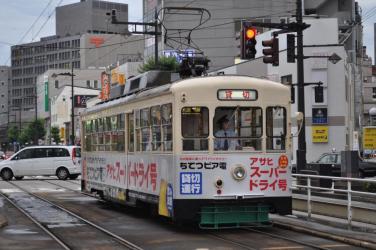 富山出張3