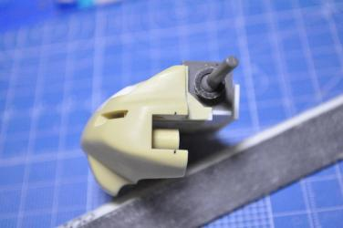R-SD_ジ・O胸115