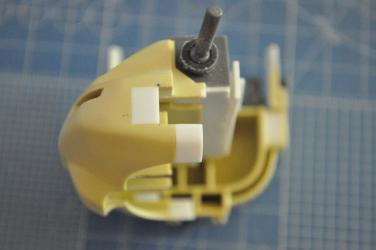 R-SD_ジ・O胸126
