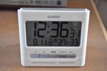20130811_室内温度