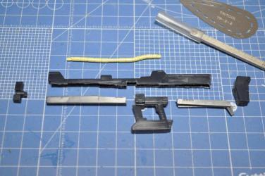 R-SD_ジ・O武器3
