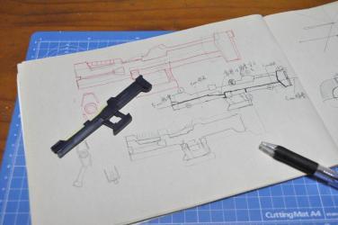 R-SD_ジ・O武器2