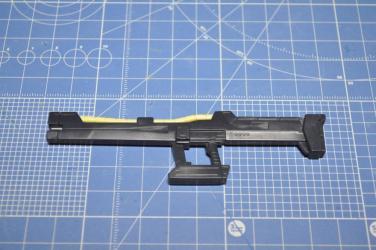 R-SD_ジ・O武器1