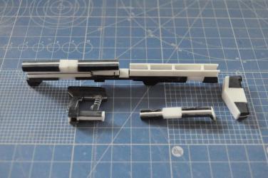R-SD_ジ・O武器8
