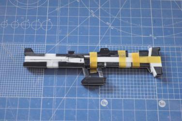R-SD_ジ・O武器9