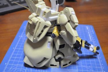 R-SD_ジ・O武器7