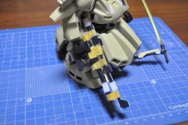 R-SD_ジ・O武器6