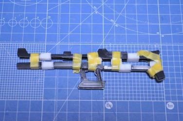 R-SD_ジ・O武器5
