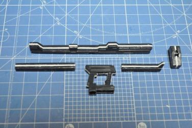 R-SD_ジ・O武器4