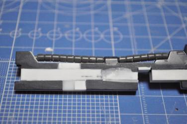 R-SD_ジ・O武器15